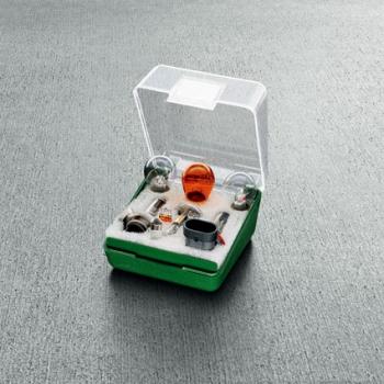 kunststoff lackspray reparatur von autoersatzteilen. Black Bedroom Furniture Sets. Home Design Ideas