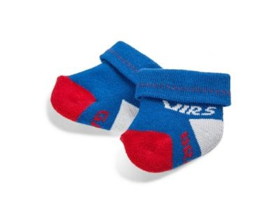 RS Babysocken
